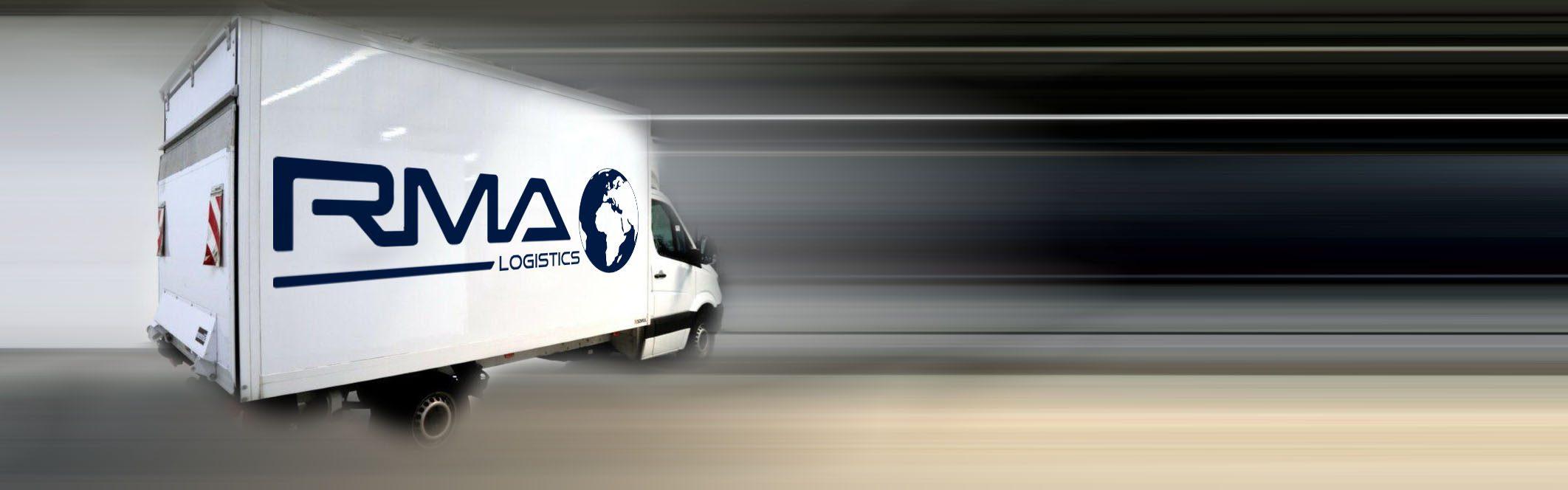 Groot pakket versturen, internationaal transportbedrijf, pallet verzenden, pallet distributie, pallet vervoer prijzen